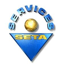 Servives SETA