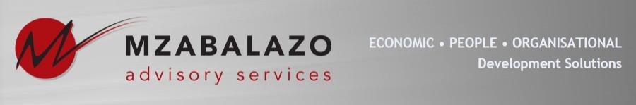 Mzabalazo Advisory Services