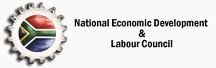national eco dev& labour council